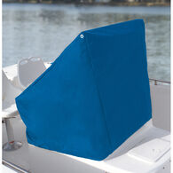 Covermate Titan Center Console Cover
