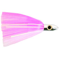 Iland Tracker Flasher Series Lure, 4-1/4""