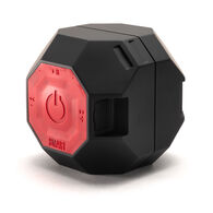 TOKK REACTOR XL Bluetooth Speakers