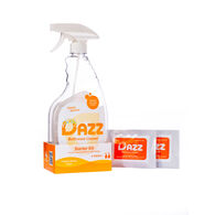 DAZZ Bathroom Cleaner Starter Kit