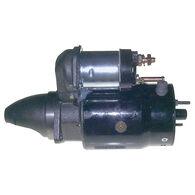Sierra Remanufactured Starter For Mercury Marine/OMC, Sierra Part #18-5901