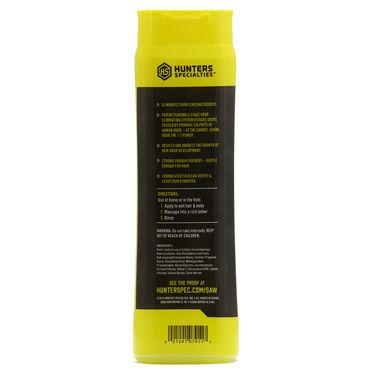 Scent-A-Way Bio-Strike Body Wash & Shampoo
