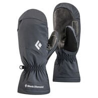 Black Diamond Men's Glissade Mitt<br />