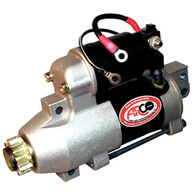 Arco Outboard Starter For Yamaha 80-100 HP
