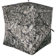 Muddy GB250 Ground Blind, 3-person