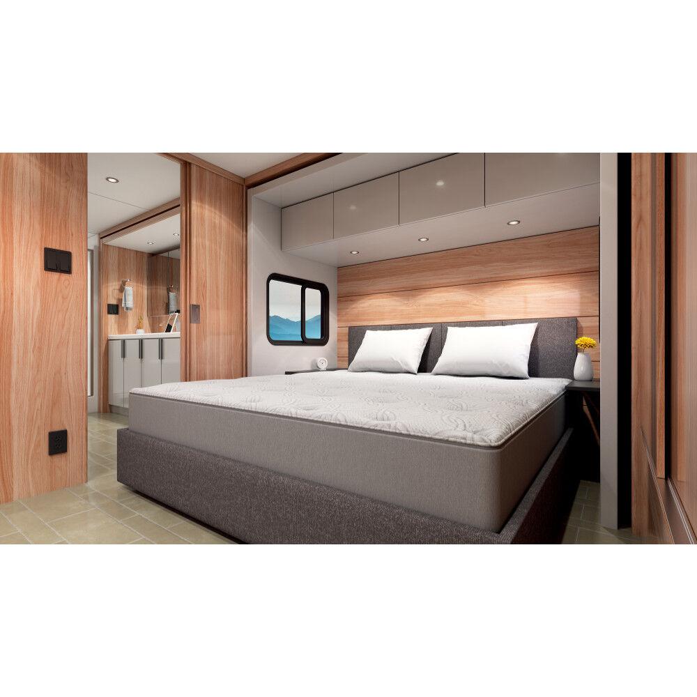 Sleep Number R3 Mattress Camping World