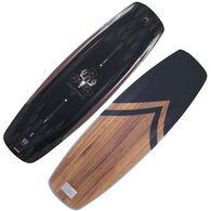 Liquid Force Raph Wakeboard, Blank
