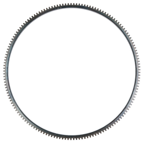 Sierra Ring Gear Flywheel Sierra Part #18-4517