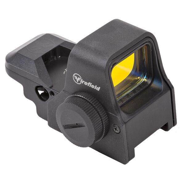 Firefield Impact XLT Reflex Red Dot Sight