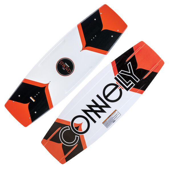Connelly Standard Wakeboard, Blank