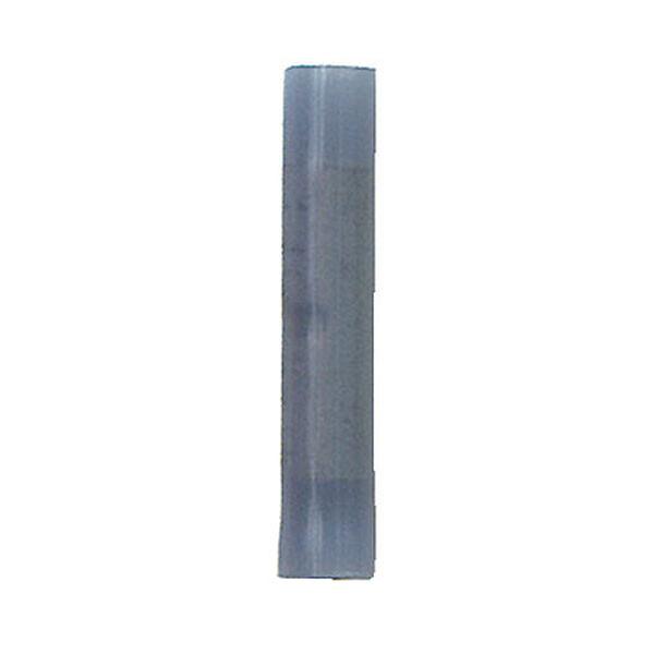 Ancor Nylon Single-Crimp Butt Connectors, 16-14 AWG, 7-Pk.