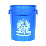 Good Sam Bucket, 5 gallon