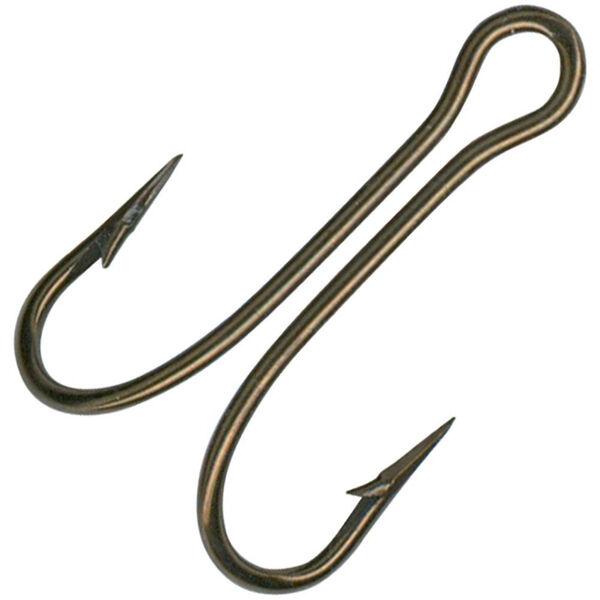 Mustad Double Hook