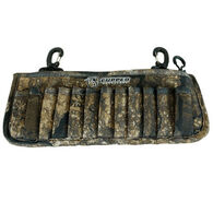Cupped Waterfowl Shell Pack