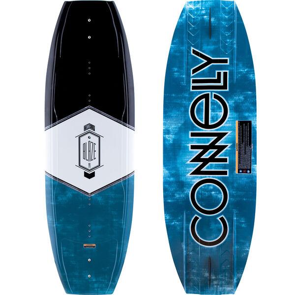 Connelly Blaze Wakeboard, Blank