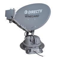 Winegard™ Trav'ler® Pro: Smart Multi-Satellite TV Antenna