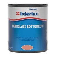 Interlux Fiberglass Bottomkote Aqua, Gallon