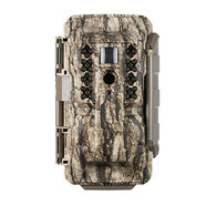 Moultrie Mobile XV7000i Camera