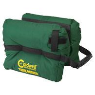 Caldwell TackDriver Shooting Bag, Filled
