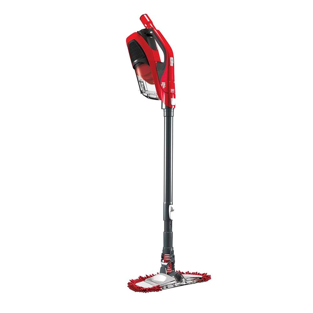 Dirt Devil 360 Reach Corded Stick Vacuum Camping World