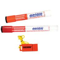 Orion Lake Day/Night Signal Kit