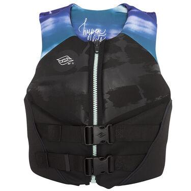 Hyperlite Women's Profile Neoprene Life Jacket