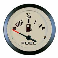 """Sierra Sahara 2"""" Fuel Gauge"""