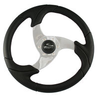 Schmitt Folletto Polyurethane Steering Wheel