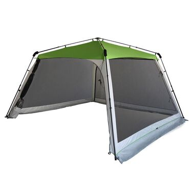 Venture Forward Screen House/Canopy Combo, 11' x 11'