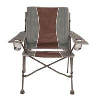 Folding Camping Chairs Camping World Camping World