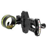 HHA Sports 3019 Optimizer Lite 1-Pin Bow Sight