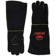 King Kooker Cooking Gloves