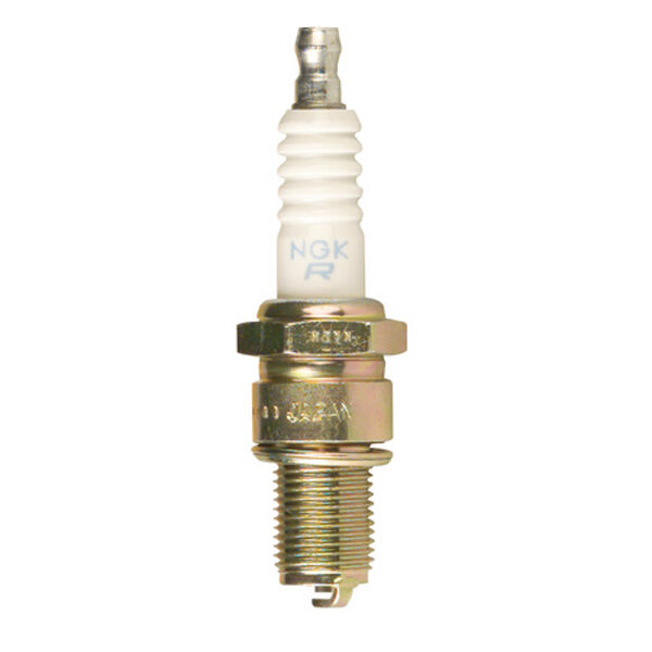 NGK V-Power Plug, BKR6E