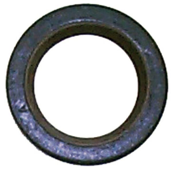 Sierra Oil Seal For OMC Engine, Sierra Part #18-8304