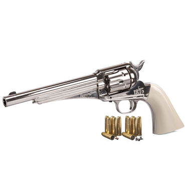 Crosman Remington 1875 Air Gun