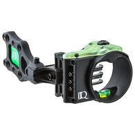 IQ Ultra Lite 5-Pin Bow Sight