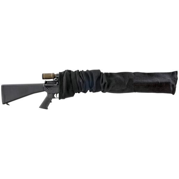 Allen Tactical Gun Sock