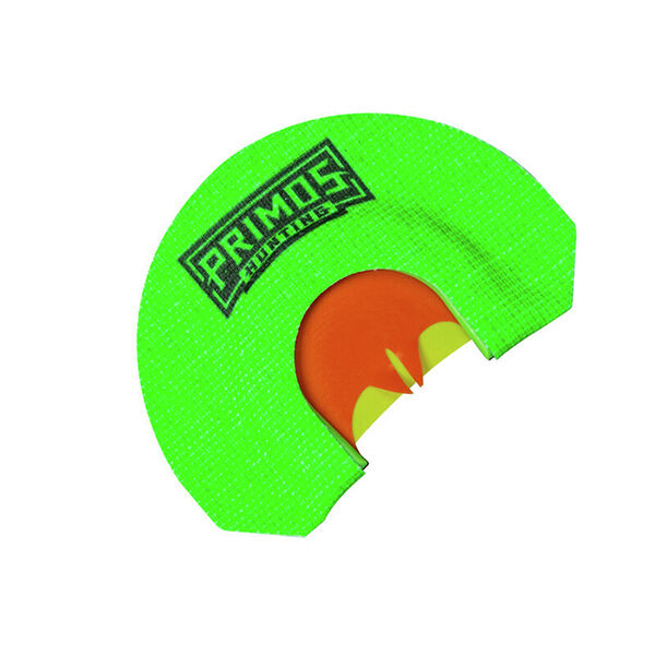 Primos Hen House Turkey Mouth Call 3-Pack
