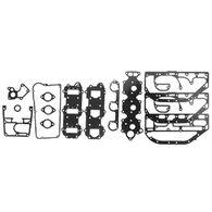 Sierra Powerhead Gasket Set For OMC Engine, Sierra Part #18-4300