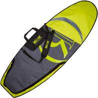 Ronix Dempsey Surf Bag, 6'