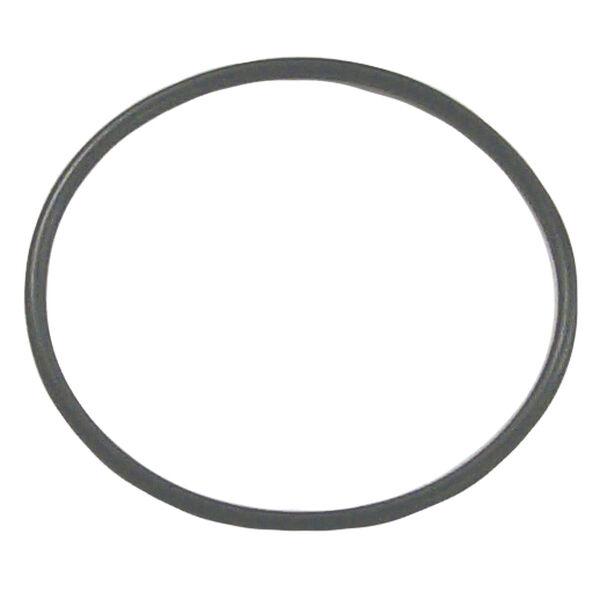 Sierra O-Ring, Sierra Part #18-7124