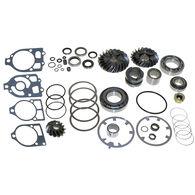 Sierra Gear Repair Kit For Mercury Marine Engine, Sierra Part #18-2405