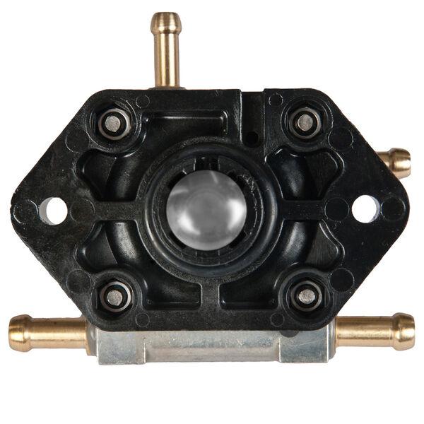 Sierra Fuel Pump For Mercury Marine Engine, Sierra Part #18-8866