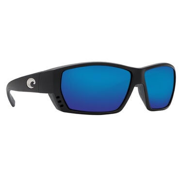 Costa Men's Tuna Alley Polarized Sunglasses