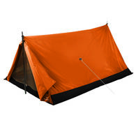 Stansport Scout 2-Person Backpack Tent