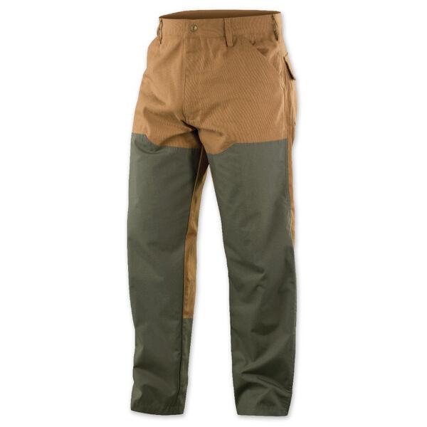 Browning Men's Pheasants Forever Upland Pant