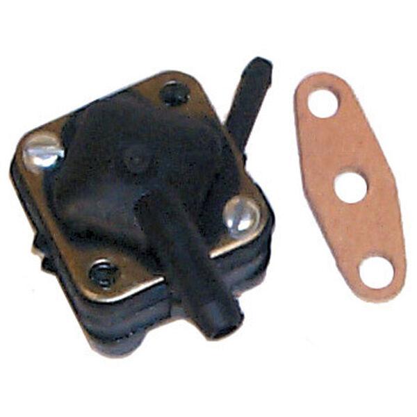 Sierra Fuel Pump For OMC Engine, Sierra Part #18-7350