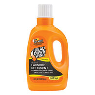 Dead Down Wind Laundry Detergent, 20 oz.