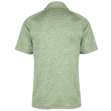 Ultimate Terrain Men's Trailhead Performance Polo