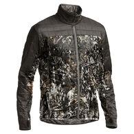 Black Antler Men's Decker Full-Zip Jacket